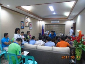 Municipal Moral Recovery Program Meeting (10)