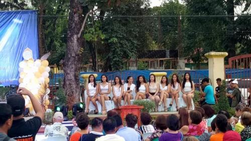 Santa Ignacia - Top 12 Finalists for Miss Santa Ignacia 2017 (6)